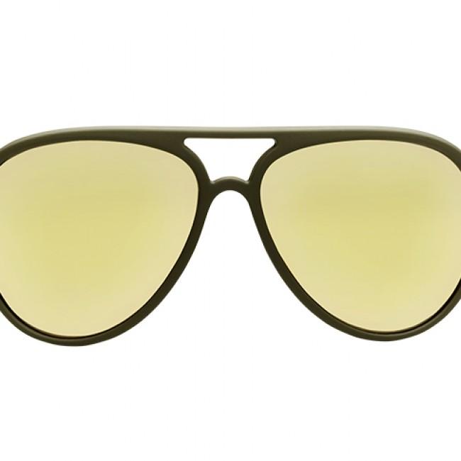 Слънчеви очила Trakker Aвиатор | www.CARPMOJO.com