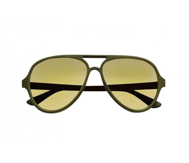 Слънчеви очила Trakker Navigator | www.CARPMOJO.com