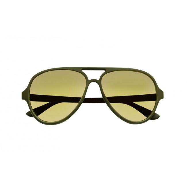 Слънчеви очила Trakker Aвиатор   www.CARPMOJO.com