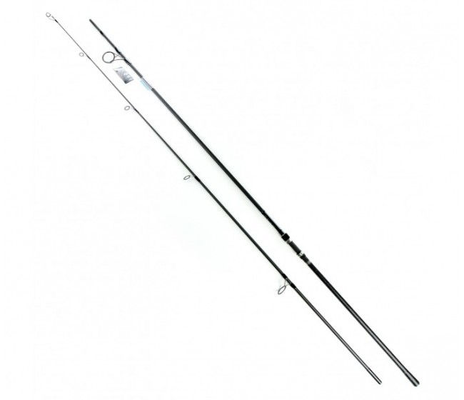 Въдица SHIMANO TRIBAL TX5 3.5LB 13FT INTENSITY | www.CARPMOJO.com
