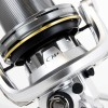 Макара Shimano Ultegra Ci4+ 5500 XSC | www.CARPMOJO.com