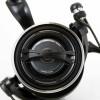 Макара Shimano Ultegra CI4+ 14000 XTC | www.CARPMOJO.com
