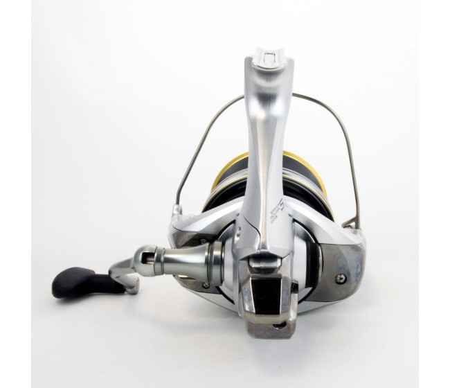 Макара Shimano Ultegra Ci4+ 14000 XSC | www.CARPMOJO.com