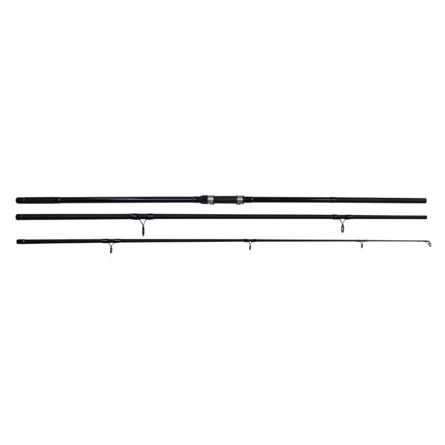 Въдица FILSTAR Target Carp 12FT, 3LB, 3 части   www.CARPMOJO.com