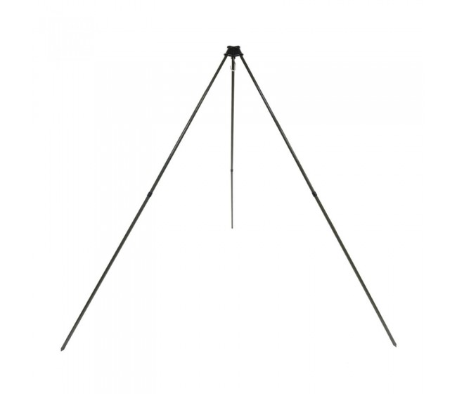Теглилка трипод FAITH The Weigh Pod FAI2417 | www.CARPMOJO.com