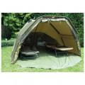 Палатки, маси, чадъри