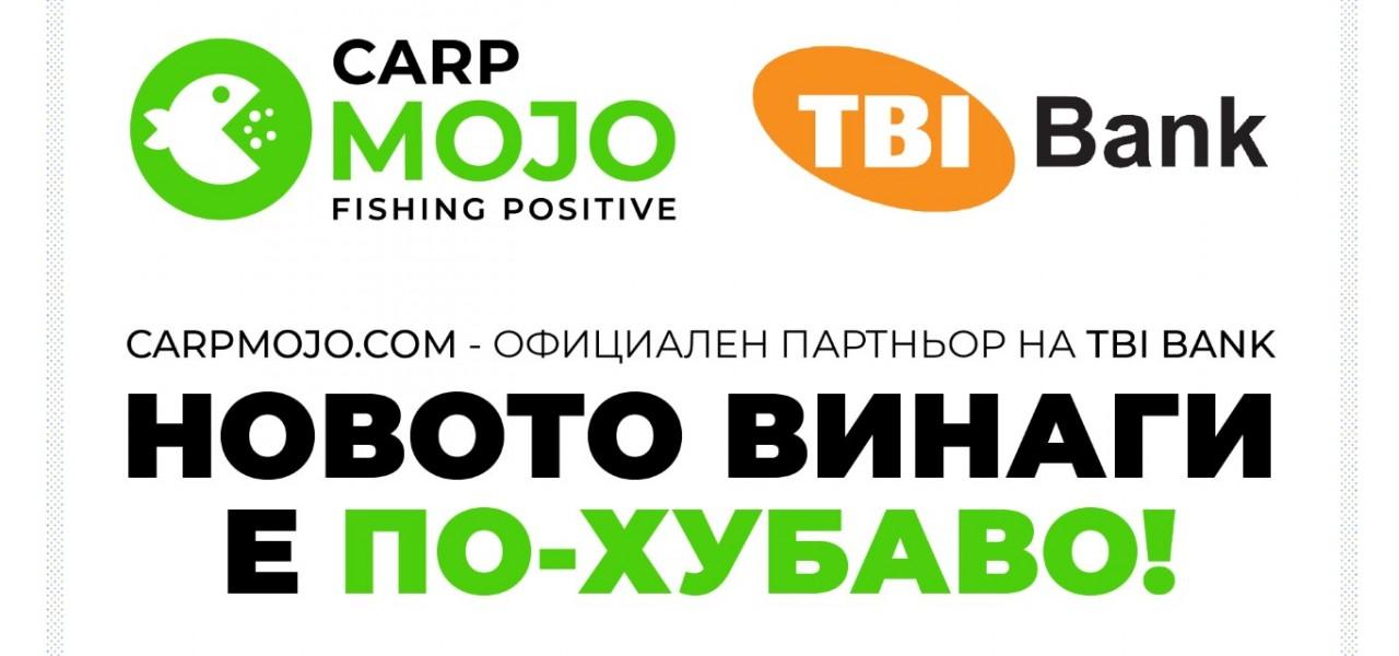 Как да пазарувате на изплащане от CARPMOJO.com