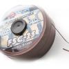Влакно за монтажи с покритие LCA FSC-25, 25 либри, 20 метра | www.CARPMOJO.com