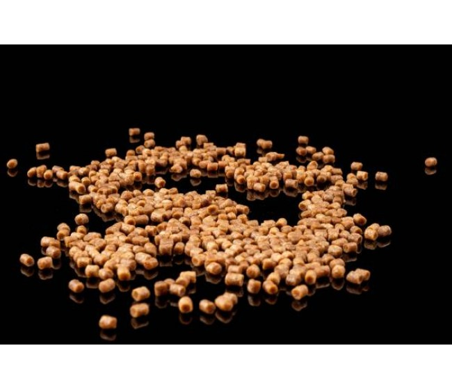 Пелети DT BAIT Berry Buble, 4.5 mm, 1 kg | www.CARPMOJO.com