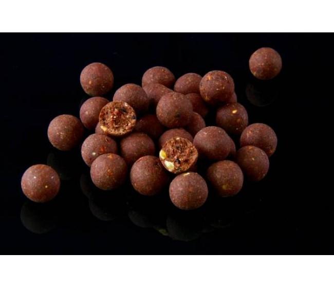 Протеинови топчета DT BAIT BerryBuble | www.CARPMOJO.com