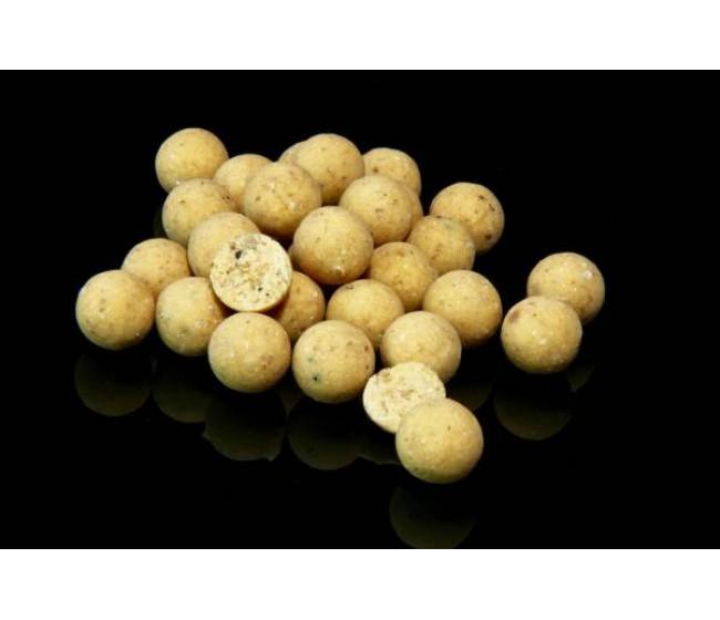 Протеинови топчета DT BAIT Supa Fruit | www.CARPMOJO.com
