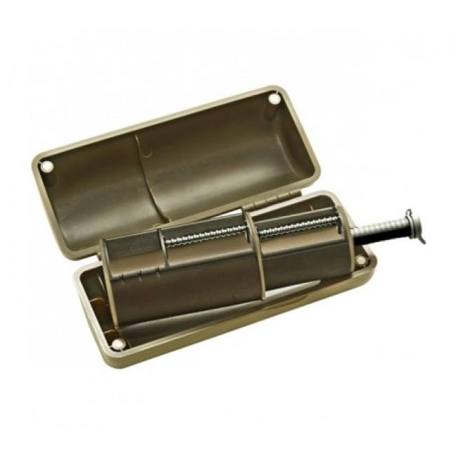 Кутия за монтажи Korda Chodsafe | www.CARPMOJO.com