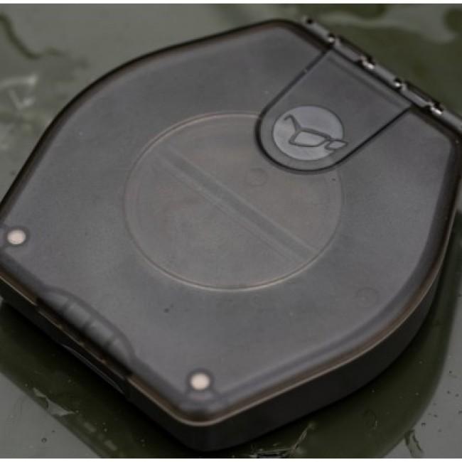 Кутия за монтажи Korda Tubing Box