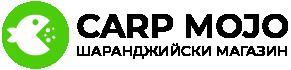 CARPMOJO.com | Шаранджийски онлайн магазин