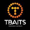 T-BAITS