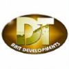 DT BAIT DEVELOPMENTS