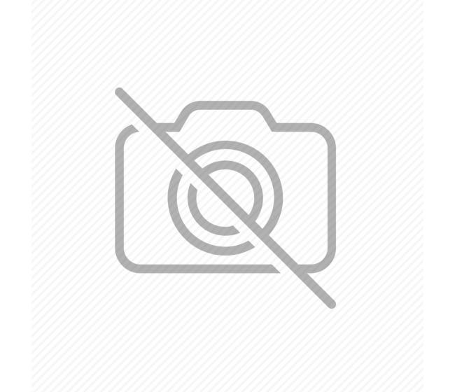 Комплект колчета и бъзбарове за 2 или 3 въдици | www.CARPMOJO.com